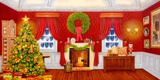 christmas backdrop christmas backdrops archives backdrops beautiful