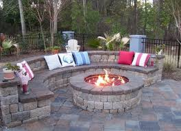 stone patio best outdoor stone patio design tedx designs the best stone