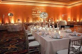 chiavari chairs wedding chiavari chair rentals of dallas chiavari chair rentals of dallas