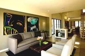 alluring 60 big living room decor decorating inspiration of 10 interior long living room layout inspirations living room
