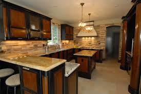 kitchen captivating custom backsplashes for kitchens custom tile