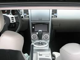 Nissan 350z Stereo Wiring Harness Touchscreen Upgrade Nissan 350z Forum Nissan 370z Tech Forums