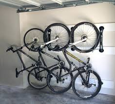 bike rack for garage u2013 venidami us