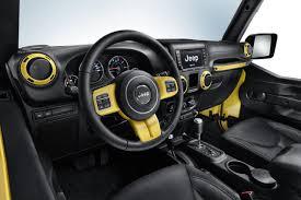 baja jeep wrangler 2015 jeep wrangler rubicon rocks star jeepmodreview com