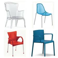 Sedie Regista Usate by Sedie Da Design Fabulous Set Sedie Da Tavola Nero Bianco Girevoli