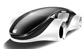 apple design apple wanted to design a car before they made the iphone cult of mac