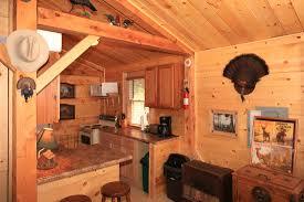 100 sand creek post and beam floor plans moose ridge
