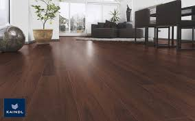 walnut laminate flooring home design ideas and pictures