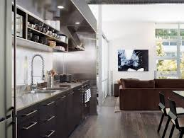 loft kitchen ideas loft design bathroom designs masculine loft decor ideas