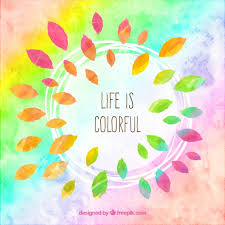 life vectors photos and psd files free download