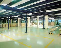 fabricate mezzanine pallet rack pallet racks u0026 warehouse
