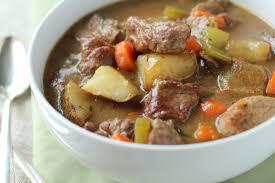 beef stew recipes genius kitchen