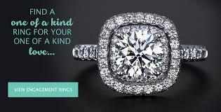 engagement rings houston shaftel diamonds custom jewelry and engagement rings houston