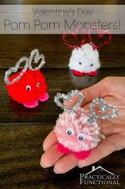 210 best valentine u0027s crafts images on pinterest valentine ideas