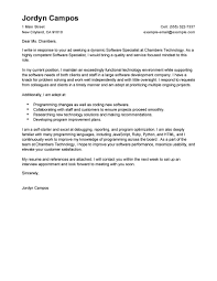 it support technician cover letter 28 images leading