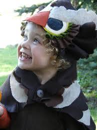 halloween kids costume posts
