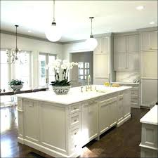 bathroom crown molding ideas kitchen cabinet crown molding size crown molding shape size design
