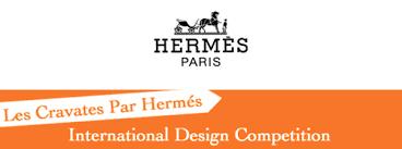 designboom hermes hermés designboom les cravates par hermés competition unliked