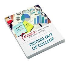 100 study guide for nursing home exam illinois feasibility
