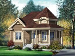 small victorian cottage house plans style victorian style house
