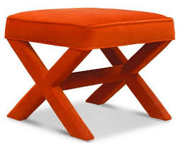 x bench la salle design blog