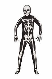 ezio costume spirit halloween 17 best skin suits images on pinterest costumes men u0027s