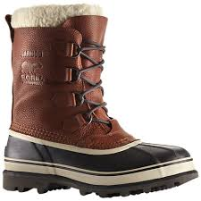nike winter boots womens canada best quality the facejackets timberland boots