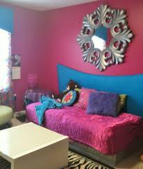 Decoration Idea For Living Room by 10 Year Old Decorating Room Ideas Pre Ten Bedroom Designed By My