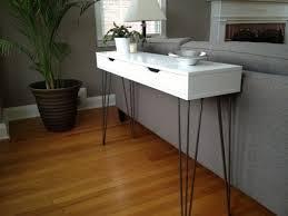 ikea hallway table furniture ikea entrance table hack entrance table ikea wayfair
