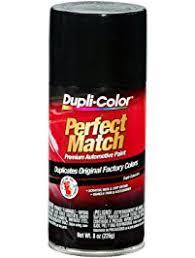 amazon com touchup paint paints u0026 primers automotive