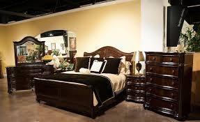 california king bedroom furniture king bedroom furniture very