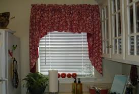 Kitchen Cafe Curtains Ideas Curtains White Cafe Curtains For Kitchen Wonderful Lace Kitchen