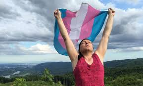 Oregon Medical Power Of Attorney by Oregon May Become The First State To Offer Non Binary Option On