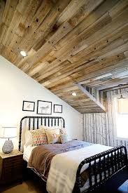 Interior Design Pictures Of Homes by Best 10 Wood Wallpaper Ideas On Pinterest Fake Wood Flooring