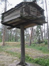 file a tree store hut at seurasaari jpg wikimedia commons