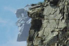 mt everest u0027s collapsed hillary step 5 other famous attractions