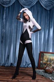 film halloween costumes promotion shop for promotional film