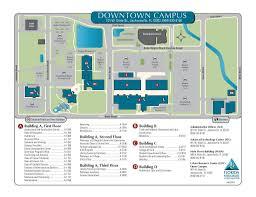 Map Of Jacksonville Fl Porchfest Maps