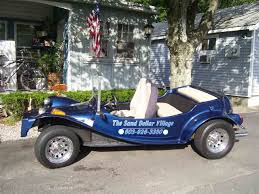 volkswagen up buggy classic volkswagen dune buggy for sale on classiccars com