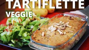 cuisine az tartiflette tartiflette cuisine az 100 images cuisine az recettes lovely la
