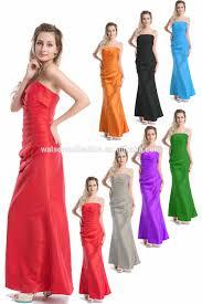 image navy vintage rockabilly dress pinup dress for