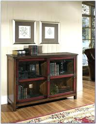 Wide Bookcase With Doors 30 Wide Bookcase Candler Bookcase Length Glass Doors Wide 30