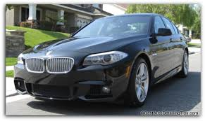 bmw car wax turtle wax polishing compound review by the expert