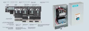 motor starting device h r enterprises
