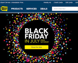 best buy black friday deals phones smartphones black friday u2013 best smartphone 2017
