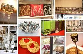 home decor exhibition lagan mandap wedding lifestyle exhibition devraj niwas jaipur