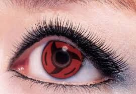 halloween eye contact lenses eye attractions halloween red yearly contact lens price in india