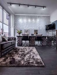 glitter wallpaper perth glitter glamour walls home facebook