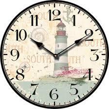 Clock For Bathroom Decorative Wall Clocks For Bathroom U2013 House Decor Ideas