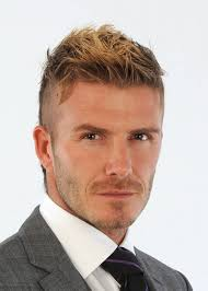 cool soccer hair the best hair products for men 42
